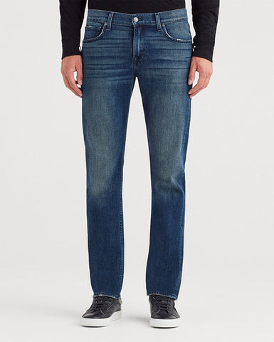 7 For All Mankind Slimmy Slim Fit Jeans In Redondo ATA5119221