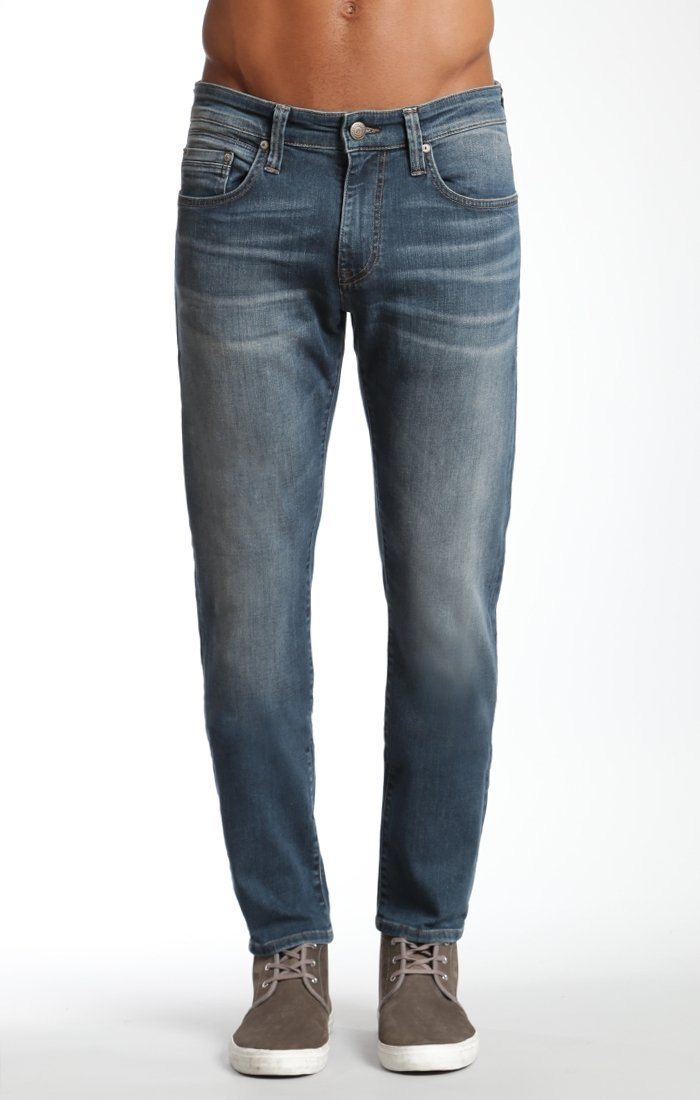 Mavi Jake Foggy Williamsburg Jean 42226518