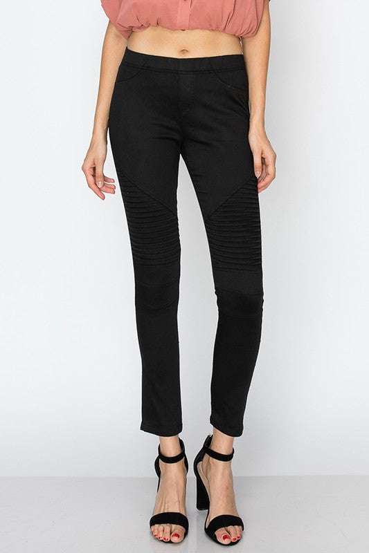 Moto Legging (more colors)