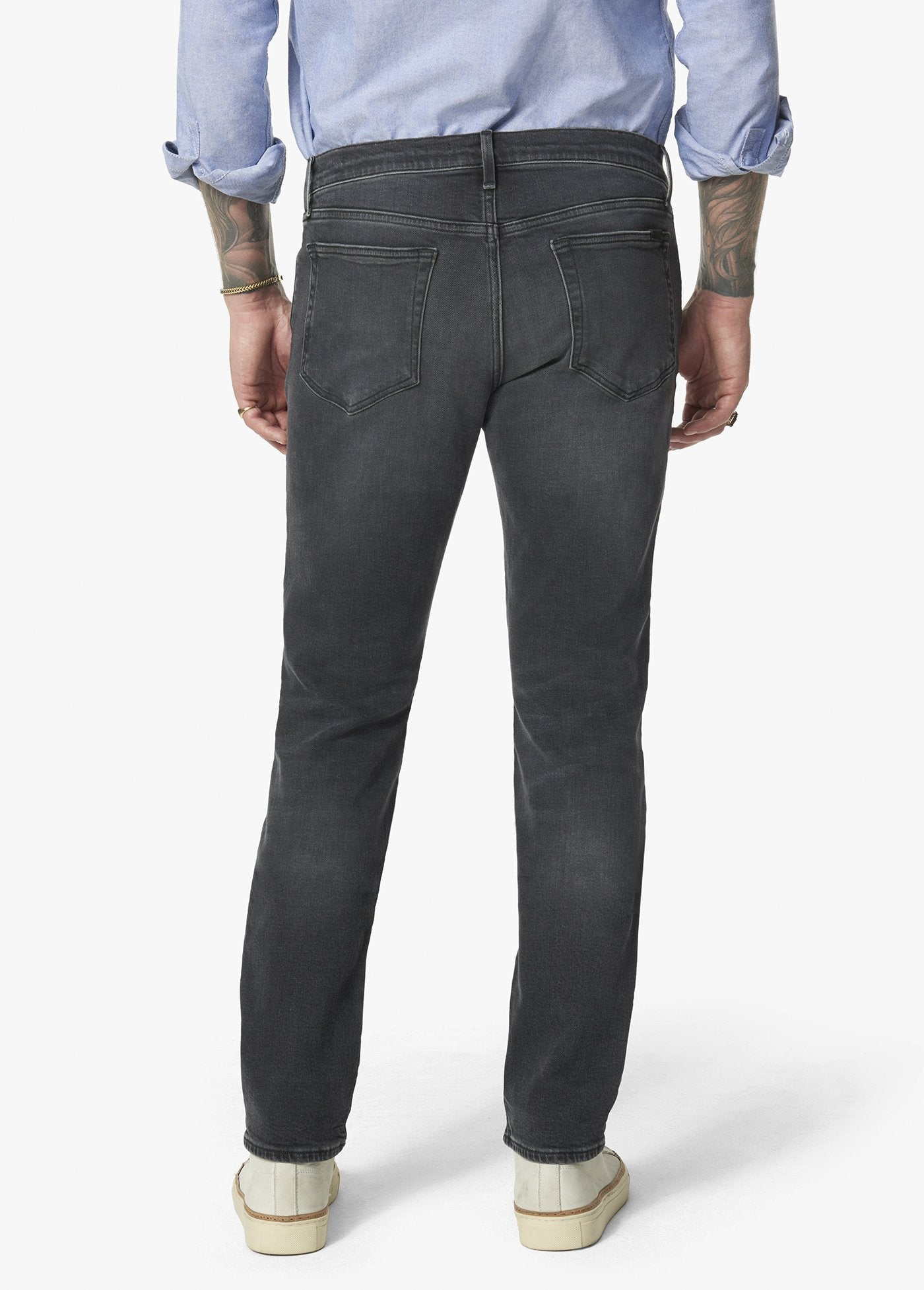 Joes Jeans The Asher Jean-ROEBLING 45CUBROE8215-RO