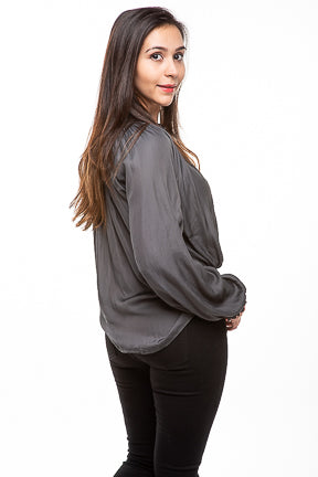 Daniella Blouse (more colors)