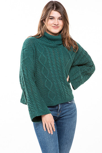 Holidaze Sweater (more colors)