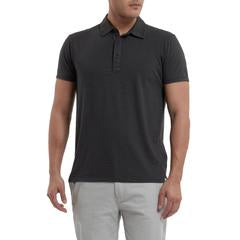 Grayers Drake Micro Stripe Polo K007219 (more colors)