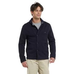 Grayers Melville Fleece Knacket K030118