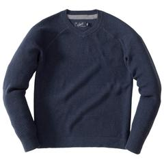 Grayers Mercer Thermal Stitch S005119