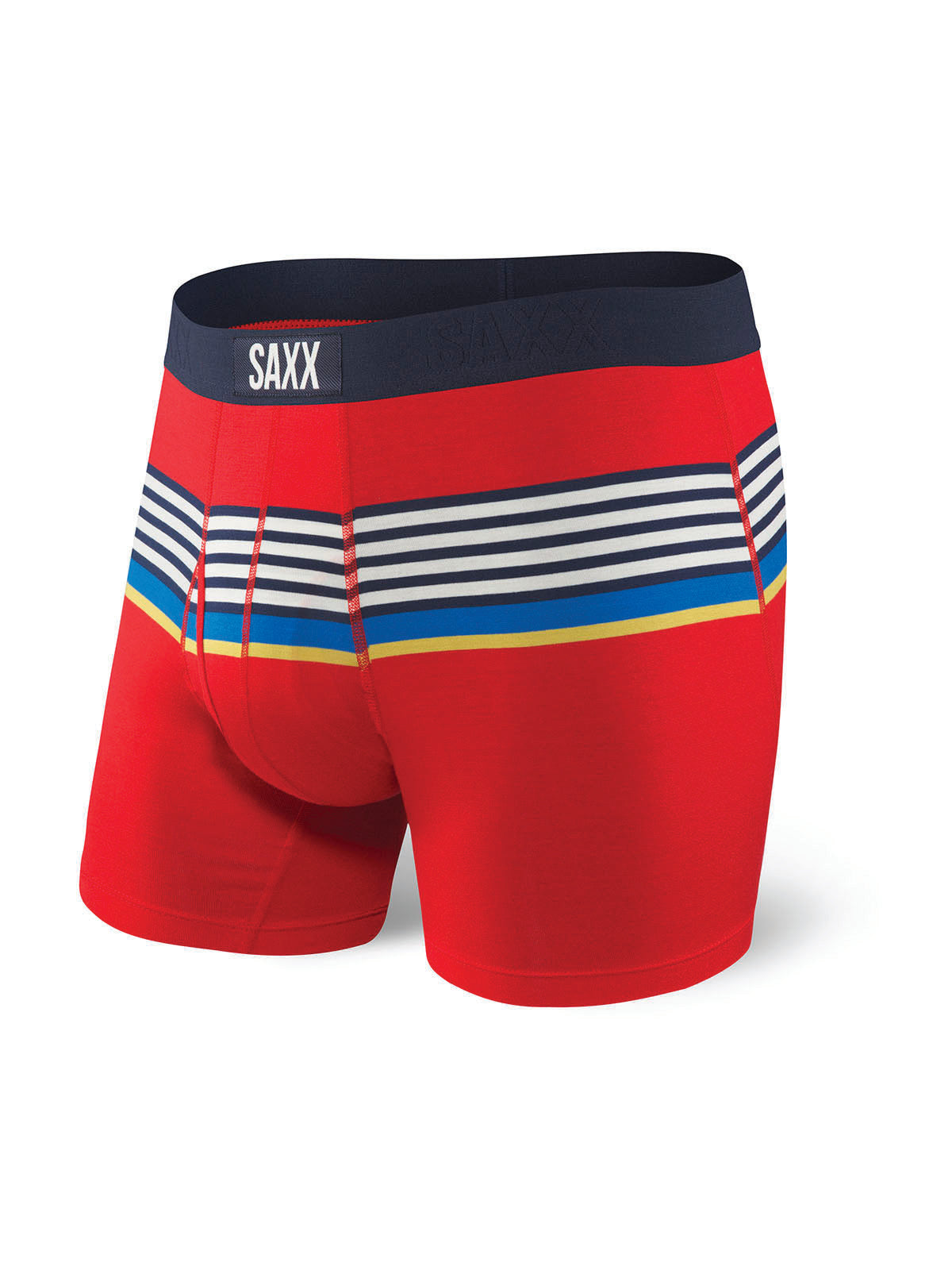 SAXX Ultra Boxer Brief With Fly SXBB30F
