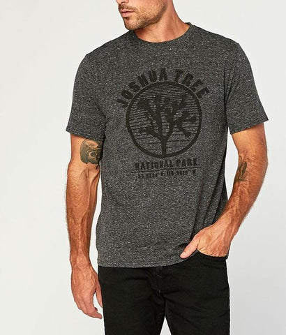 Threads 4 Thought Joshua Tree Tee TM22023