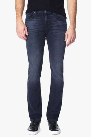 7 For All Mankind Foolproof Straight Alpha Jean