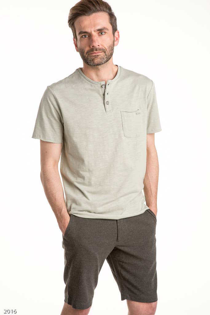 Astronomy Vista Henley (more colors)