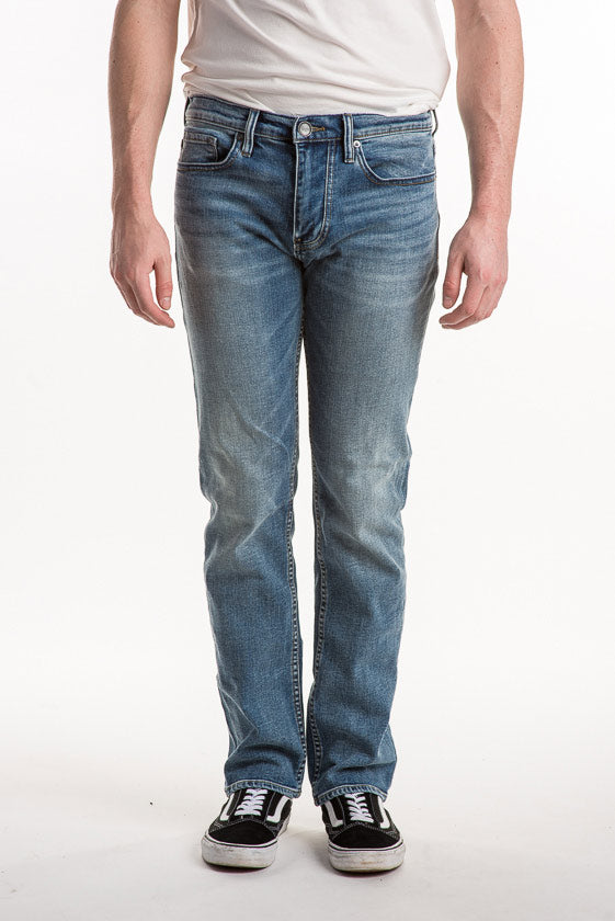 Blank Nyc - Mens Unstoppable Force Jean 09IM1418