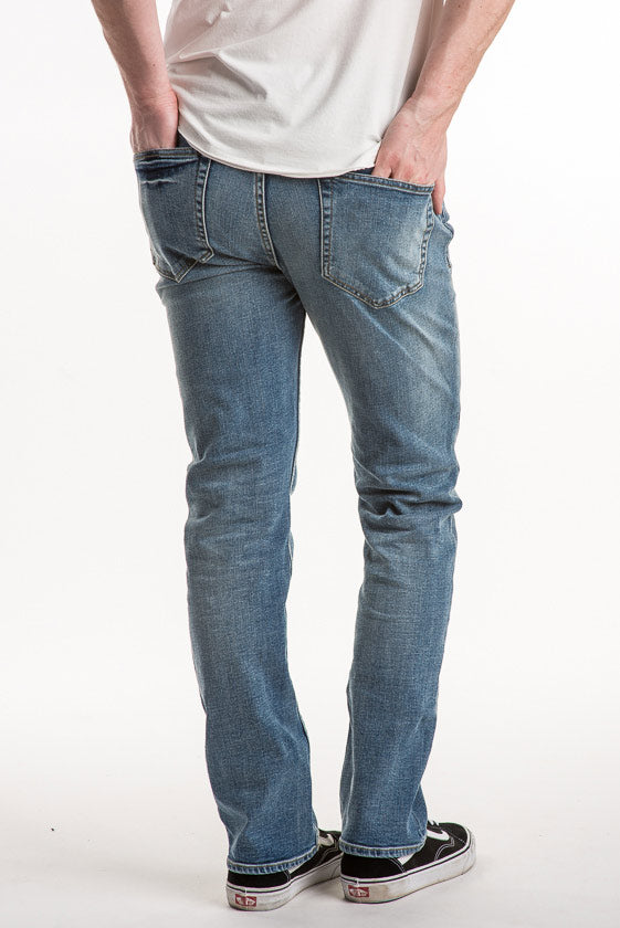BLANKNYC - Mens Unstoppable Force Jean 09IM1418
