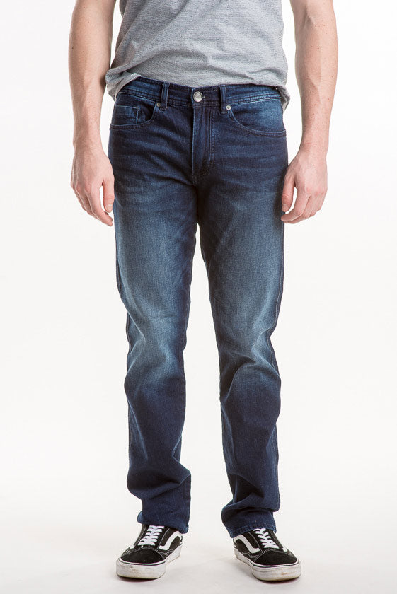 BLANKNYC - Mens Iron Blood Jean 09BM1418