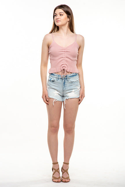 BLANKNYC All Star Short 57R-8656