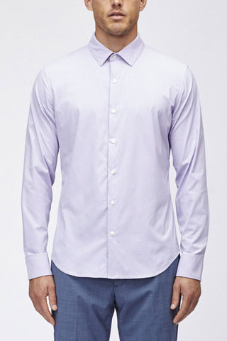 Bonobos Tech Shirt Fade Out 25826-PPN45