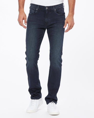 Paige Federal Jean-Hauser M655734-7153