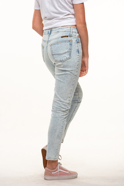 Civilianaire Lucy Tight Jean in Nashville W-055-NASH