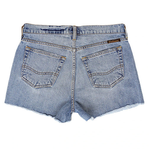 Civilianaire Shorty Short - Rincon W-059-RINC