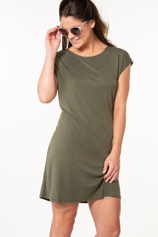 So Soho Dress D18E498 (more colors)