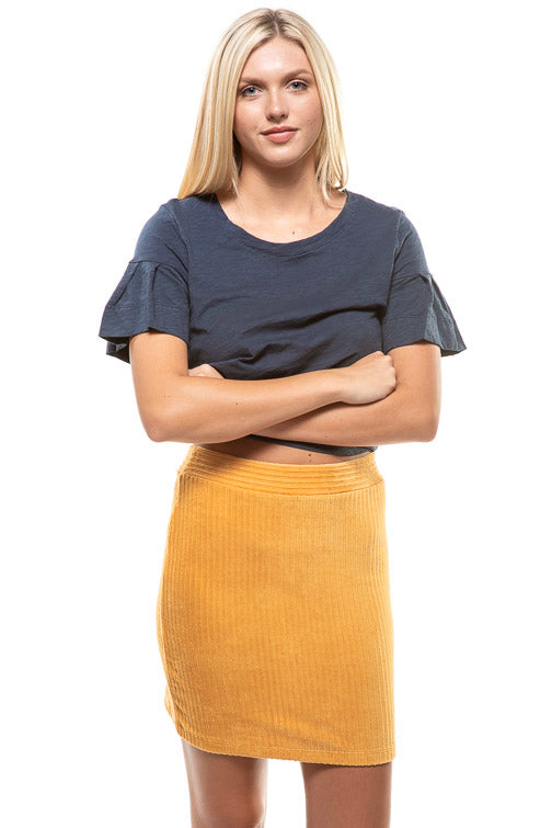 Skirt (more colors)