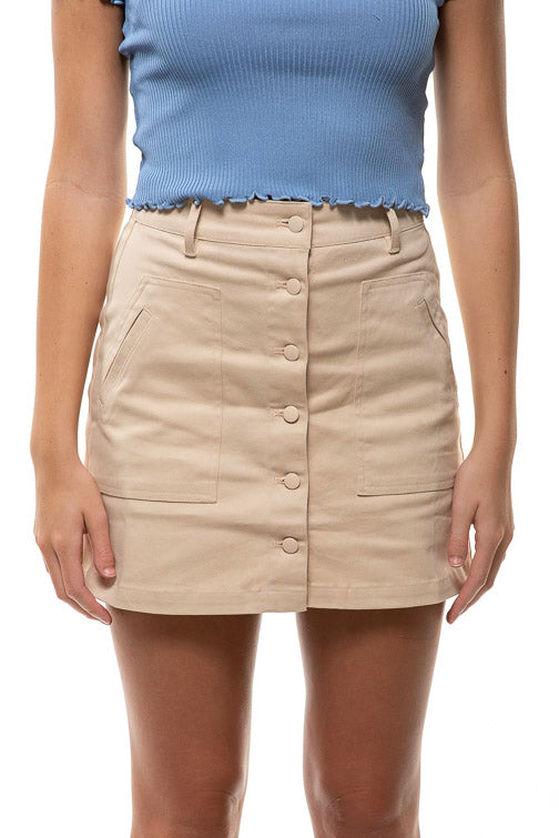 Syd Skirt (more colors)