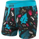 SAXX Vibe Modern Fit Boxer (more prints)