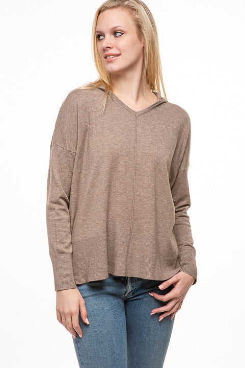 Dreamers Hoodie Pullover T3478 (more colors)