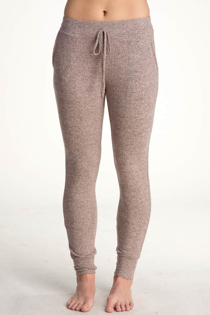 Cozy Pants (more colors)