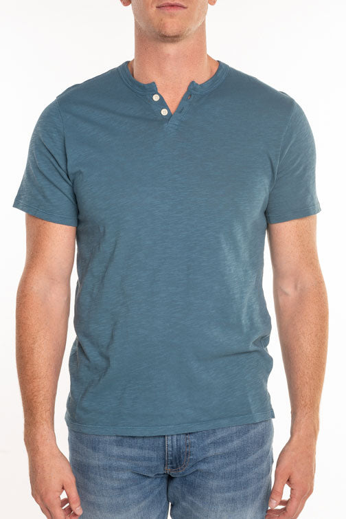 Joe's Wintz Henley 45129759-VTB