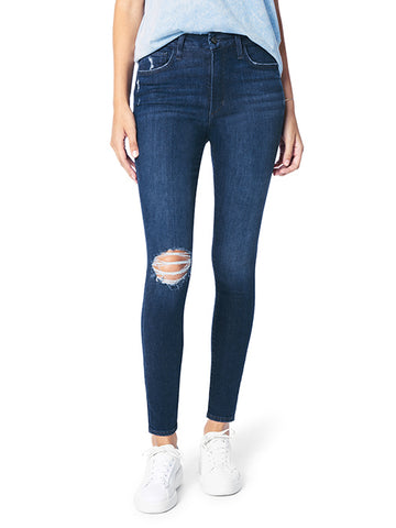 Joes Hi Honey Ankle Skinny Jean in Pivot TBRPIT5785-PIV