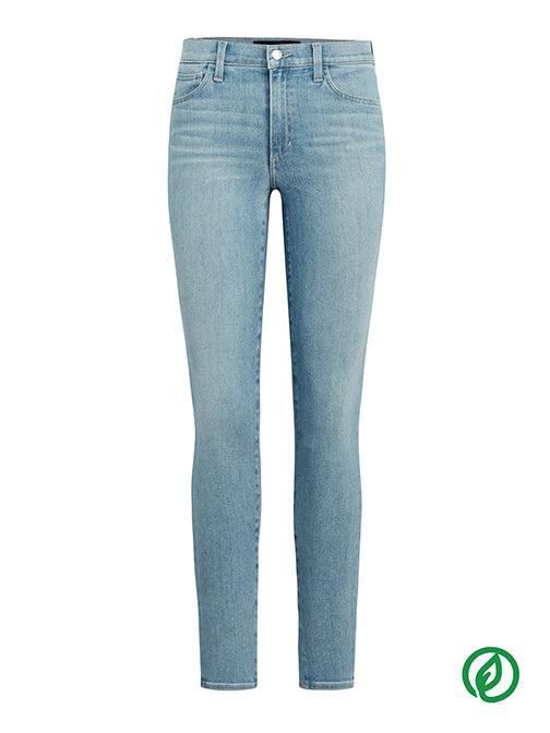 Joes Jeans The Charlie Ankle Serenity CKSSNY5748-SER