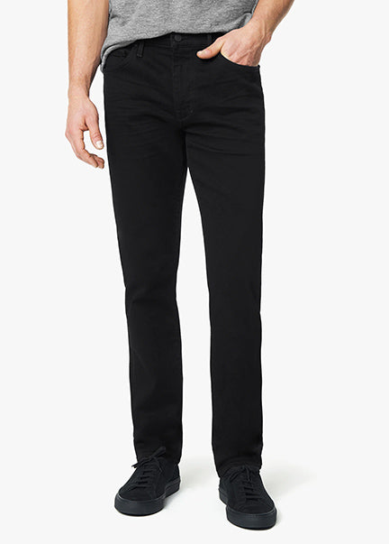 Joes Jeans Brixton Straight Kinetic in Griff KD9GFF8225-GRI