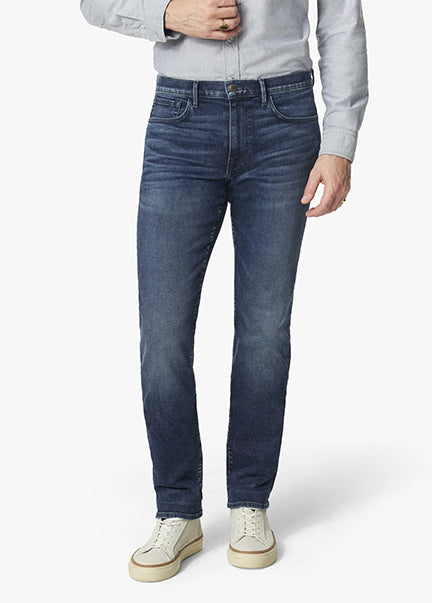 Joes Jeans Asher Slim Fit in Riplen TDFRIN8215-RIP