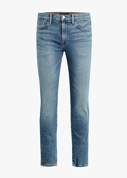 Joes Jeans Asher in Armstrong TS8AMM8215-ARM