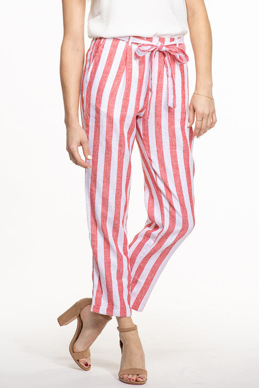 Melissa Pant (more colors)