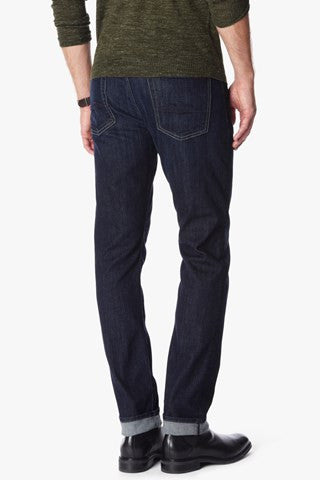 7 For All Mankind Slimmy Minimalist Jean