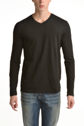Mod o Doc Long Sleeve Tee (More Colors)