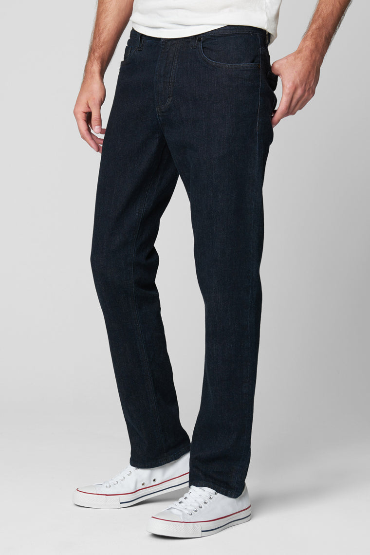 BLANKNYC Wooster Office Fever Jean 22MM1417