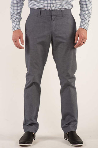 Original Penguin Trouser