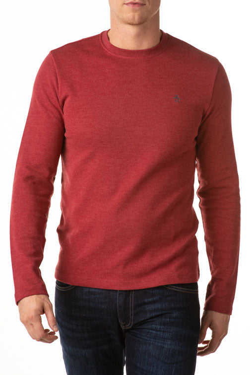 Original Penguin Thermal (more colors)