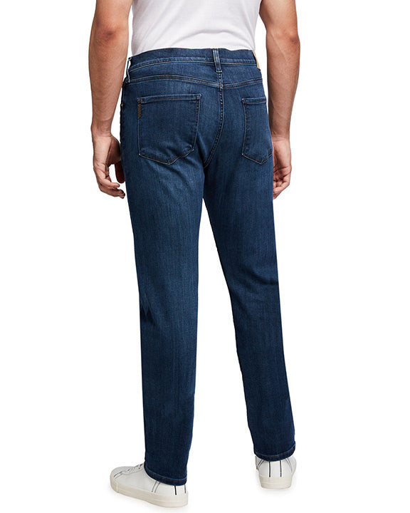 Paige Federal Jean Connar M655C72-7898