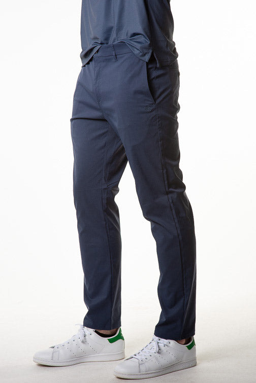Penguin Golf All Day Everyday Golf Pant OGBM8009