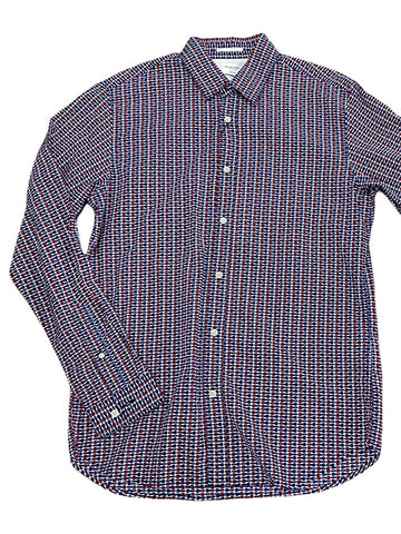 Selected Homme Ringo Shirt 16069146