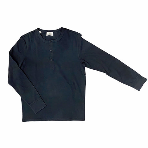 Selected Homme Split Neck Sweater SLHPATRICK