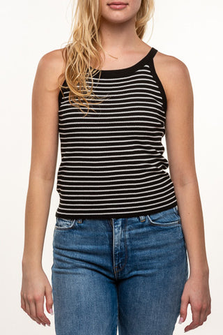 Thinkable Tank Top IT9076