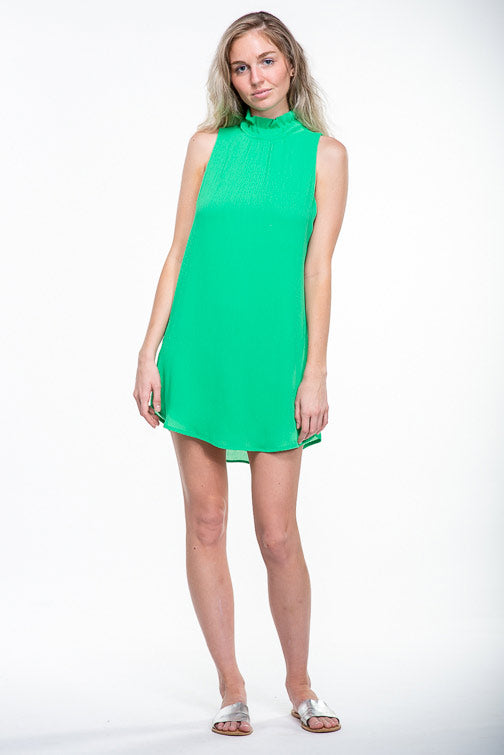 Molly Dress (more colors)