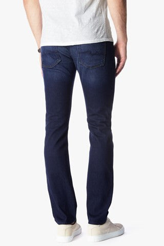 7 For All Mankind Foolproof Straight Urbane Jean