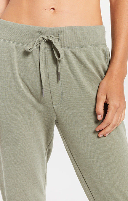 Z Supply Cypress Loop Terry Jogger ZP211290