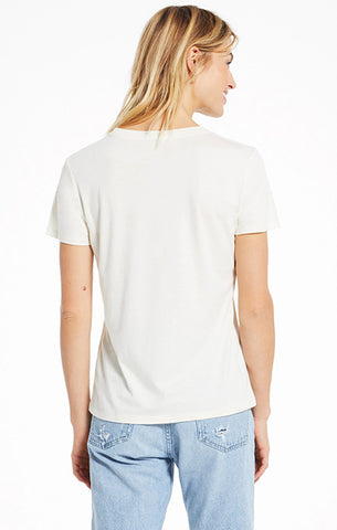 Z SUPPLY Easy Modal Tee ZT211325