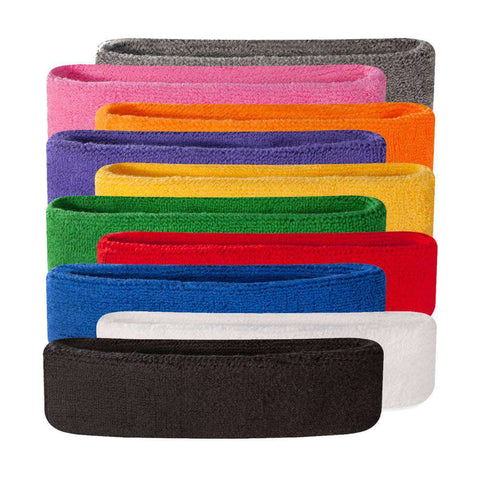 Find great deals on eBay for kids sports headband. Shop with confidence.