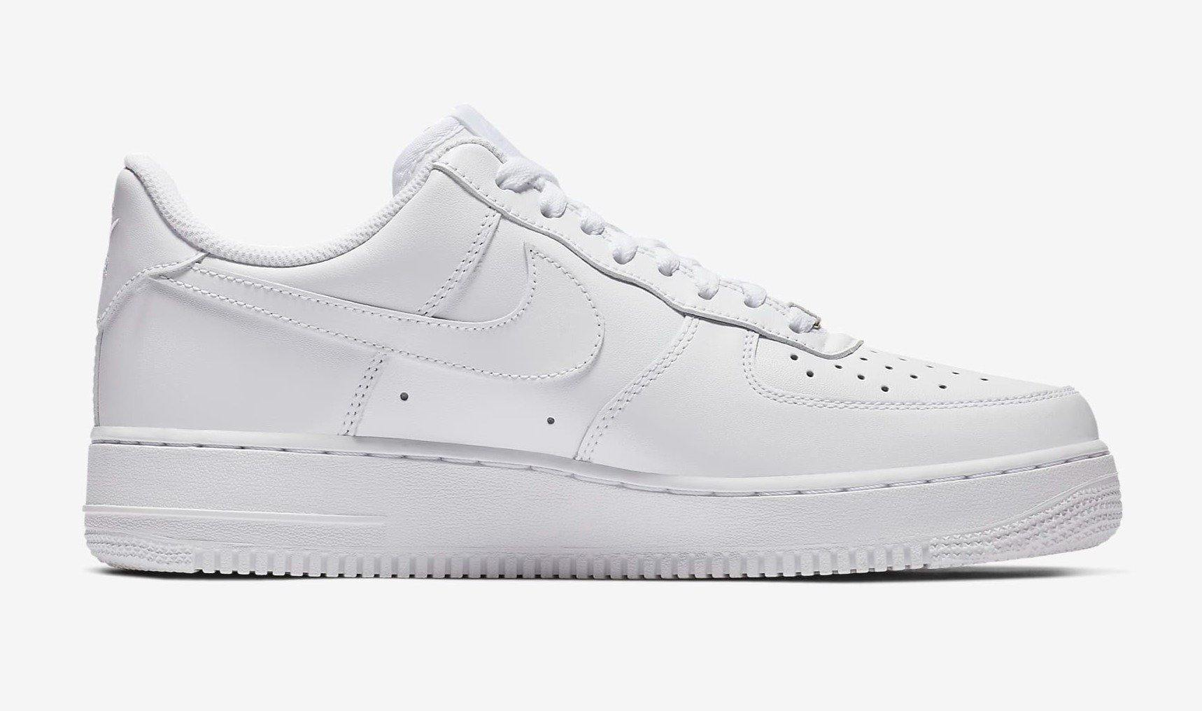 Nike Air force 1 - Mad Youth